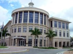 doral city hall w