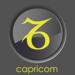 capricom