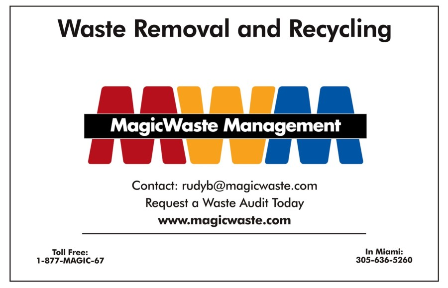 Magic Waste Ad Half Page 2015 w