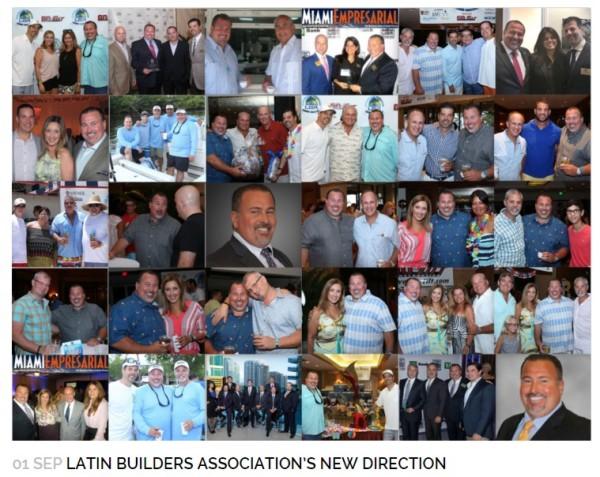 LBA Miami Empresarial