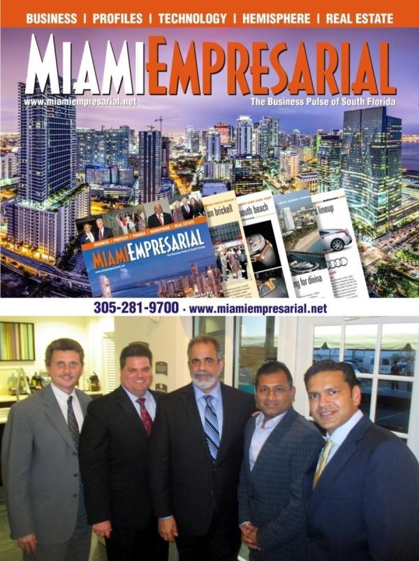 Miami Emp Holliday Inn 10