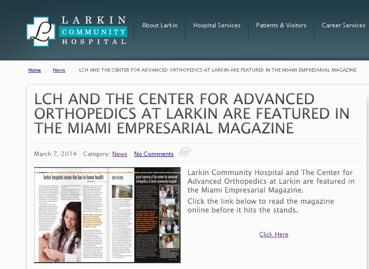 miamiemp LCH