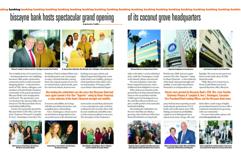 pg 00-00 - biscayne bank spread REV5 w.jpg