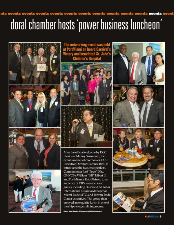 pg 09 - event - dcc luncheon w