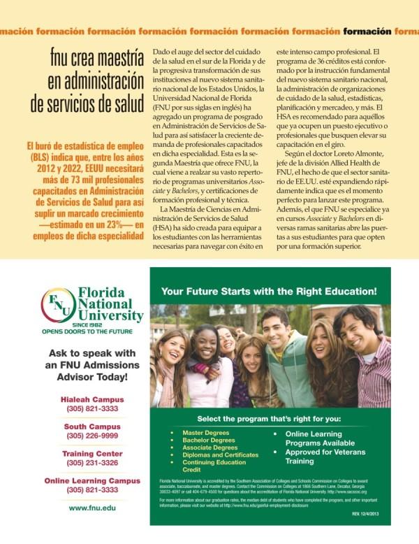 pg 11 - formación - fnu health svcs admin + ad w