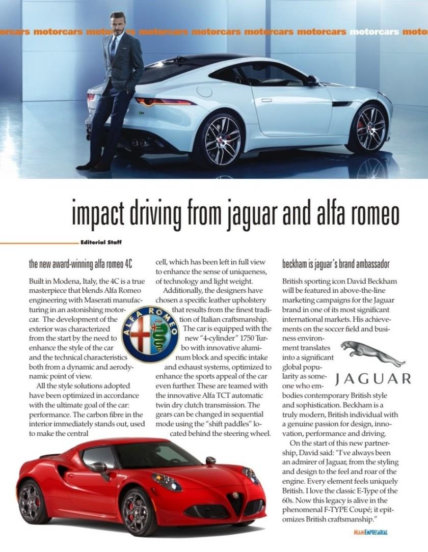 pg 15 - motorcars nov 2014