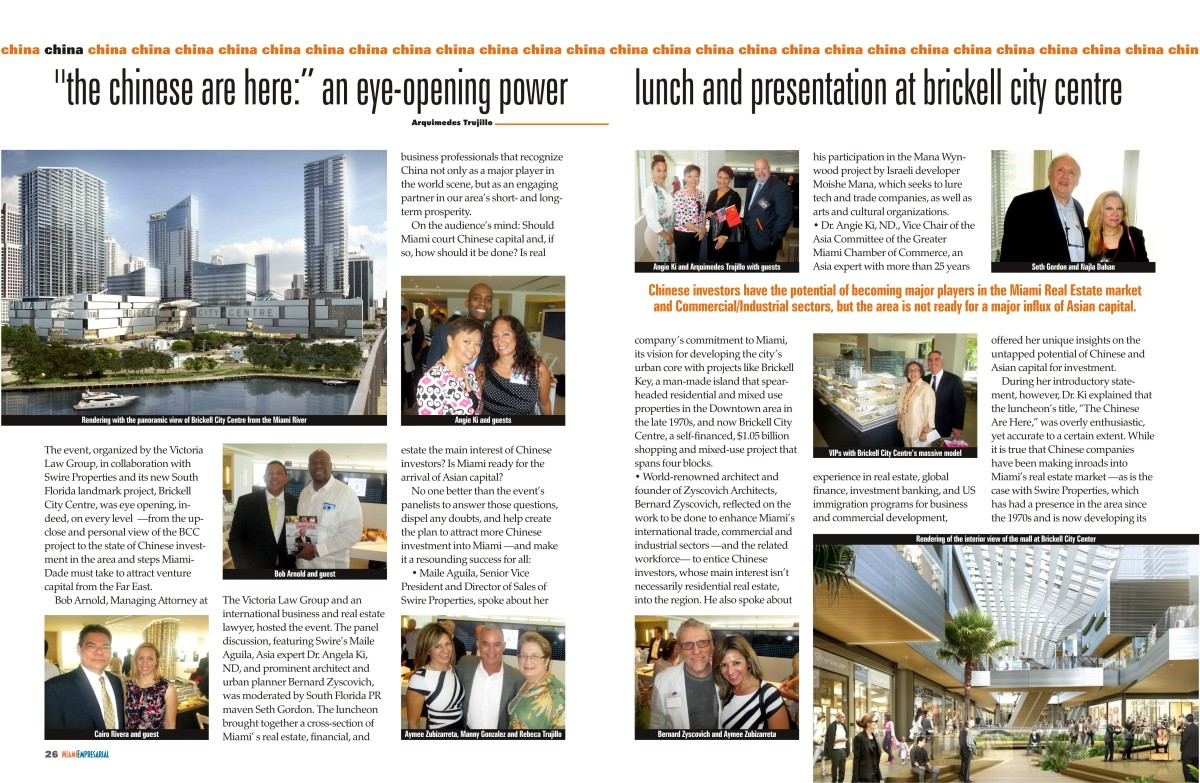 pg 26-27 - miami china link