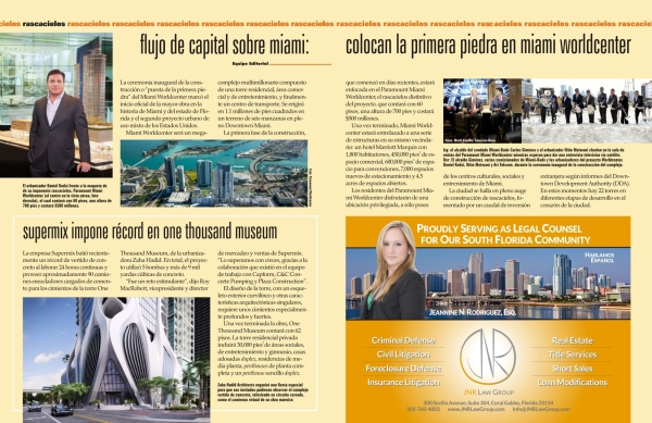 pg 28-29 - rascacielos march 2016 w