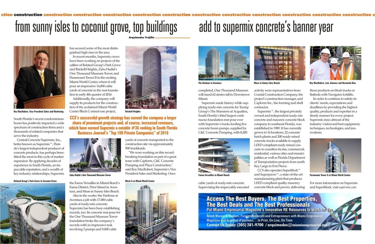 pg 28-29 - supermix edit corrected harbour w