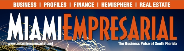 MiaEmp 1214 Hemisphere log w