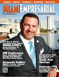 MiamiEmp Cover 2014 04-05 w