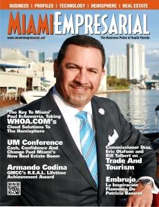 MiamiEmp Cover 2014 04-05 w