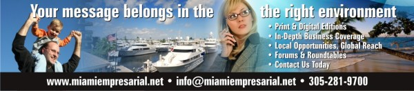 miamiemp banner
