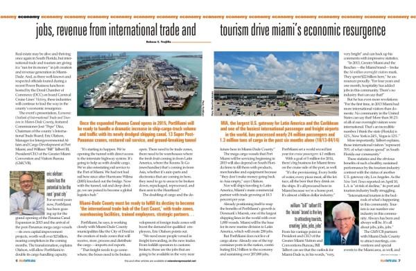 pg 06-07 - economy + dcc luncheon