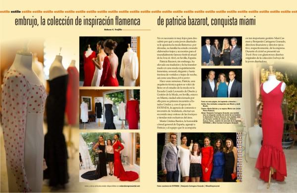 pg 12-13 - estilo - patricia bazarot