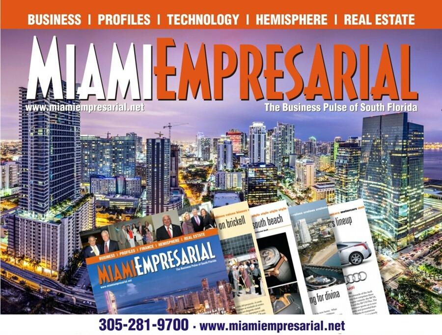 Miami Emp Camacol 1-1
