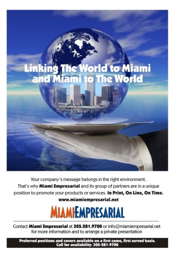 miamiemp-global-link-w1
