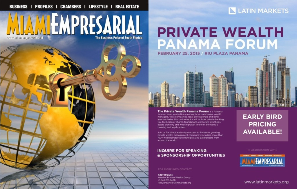 MiamiEmp PW Panama Brochure_MIAMIEMPRESARIAL w-b