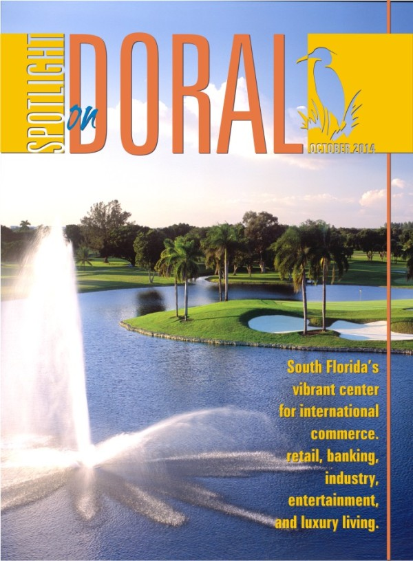 spotlight on doral 2014 10 - 700