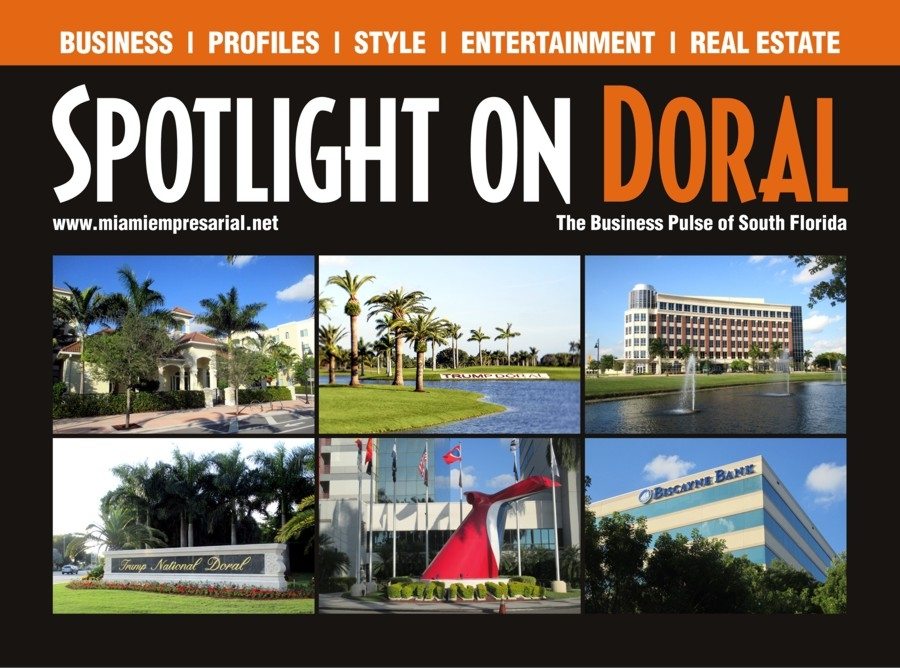 spotlight-on-doral-new-w