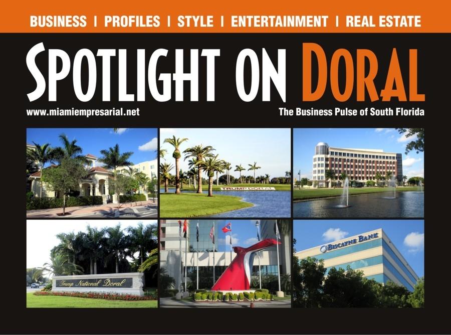 spotlight-on-doral-new-w