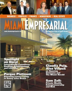2014 11 miamiemp front cover