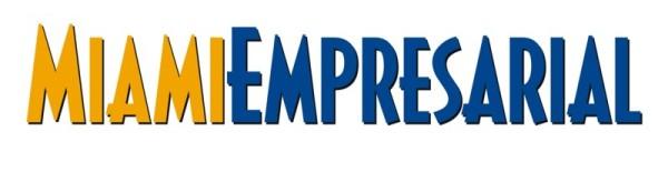 miaemp_logo 800