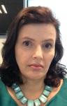 Silvana Mesquita AML Compliance & Onboarding Head BTG Pactual (Brazil)