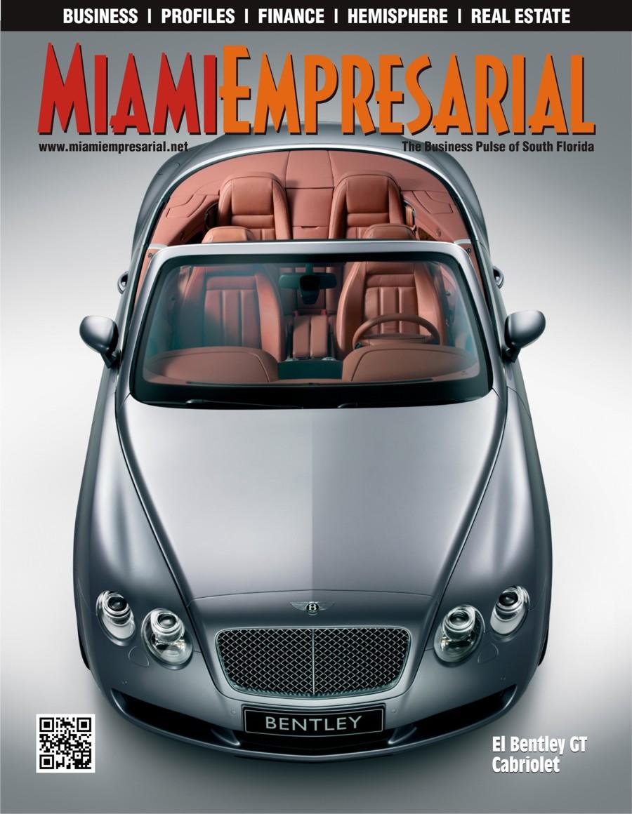 autos 2007 w