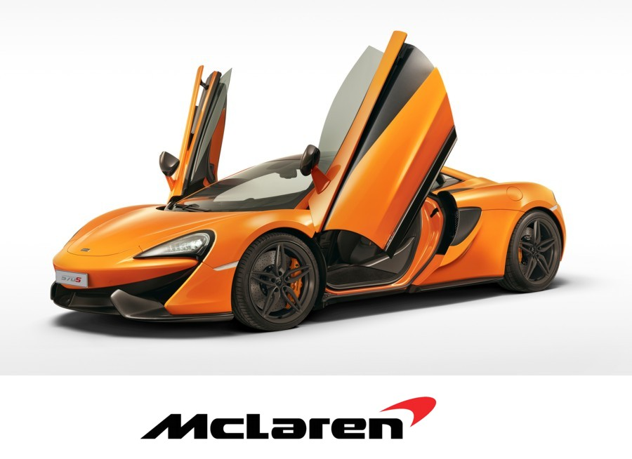 mclaren570s logo w2