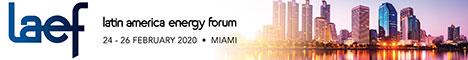 eNET_LAEF_2020_WEB_BANNER_468x60_V1_WEB, Miami Empresarial