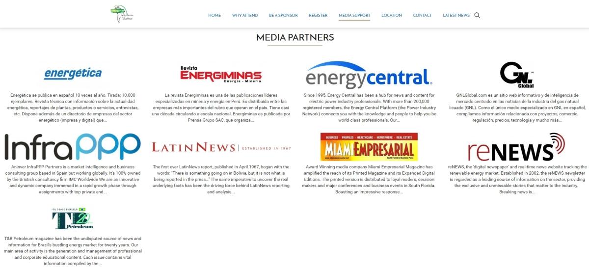 laef media partner